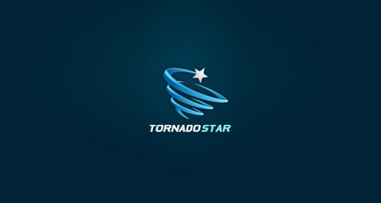 15-Tornado-Star