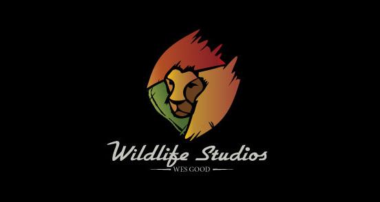 18-Wildlife-Studios