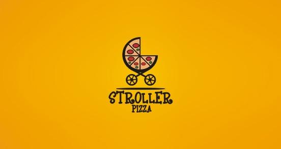23-Stroller-Pizza-l