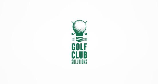 5-Golf-Club-Solutions