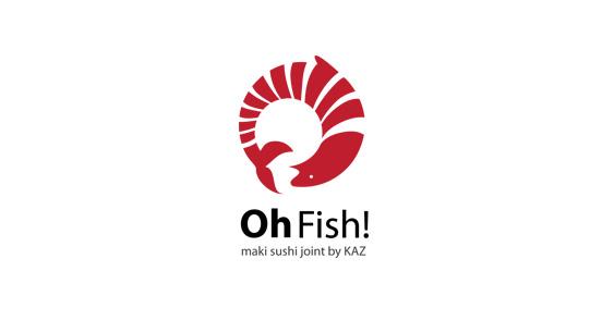 8-Oh-Sushi