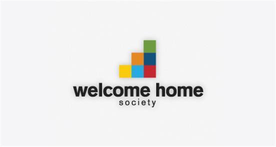 abstract-logo-design-14