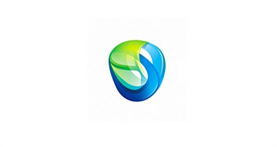 abstract-logo-design-2
