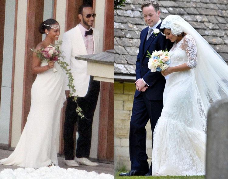 Wedding Pregnant_Other Dresses_dressesss