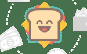 forecast-font