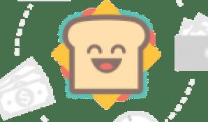 facebook-tip