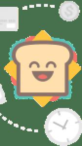 tizen-home-screenshot