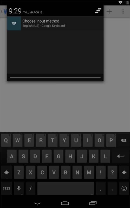 android-indic-keyboard7