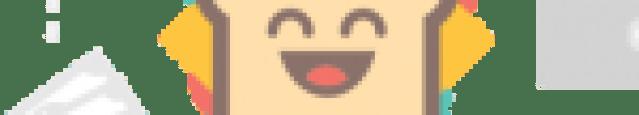 docky-theme-ubuntu-1404