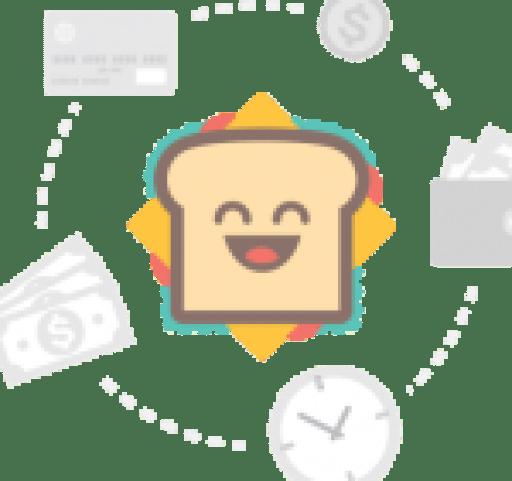 light-slider