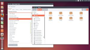 ubuntu-1404-theme-flattastic-orange