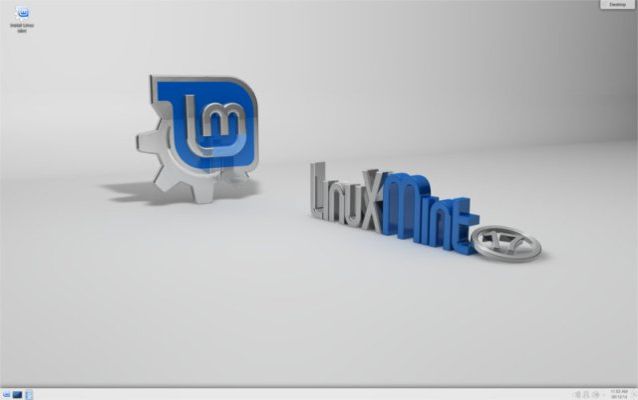 linux-mint-kde-17