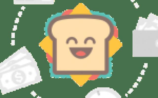 sigram-telegram-linux-client