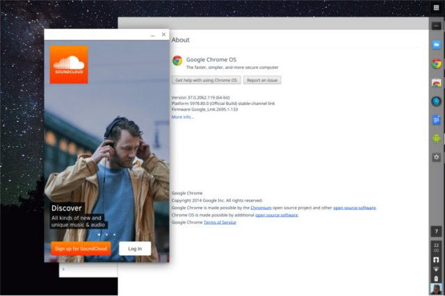 android-app-on-chromeos