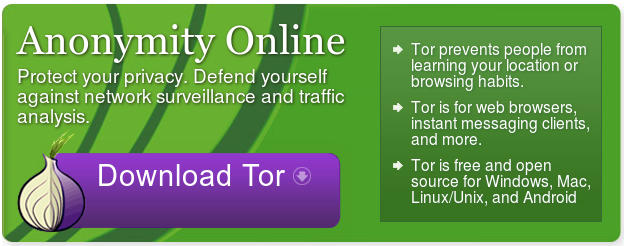 tor-4-browser