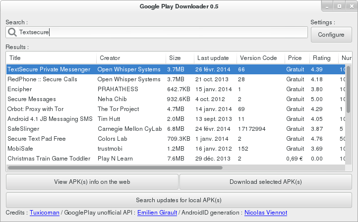 android-apk-google-play-downloader