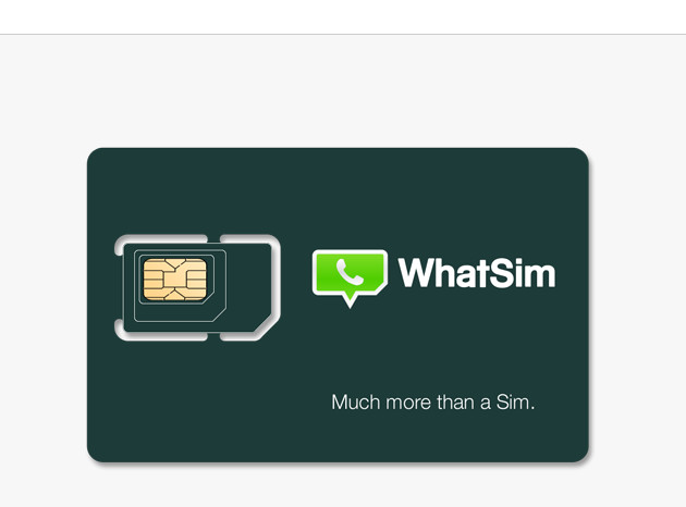 whatsapp-simcard-free-chat