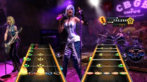 guitar-hero-warriors-of-rock-girl-band