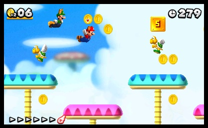 3ds_newsupermariobros2_pr_screens_01_0