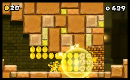 3ds_newsupermariobros2_pr_screens_05_0