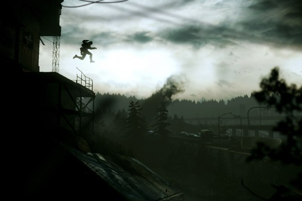 deadlight-2