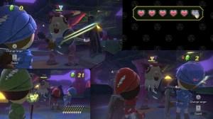 battle-quest-screen