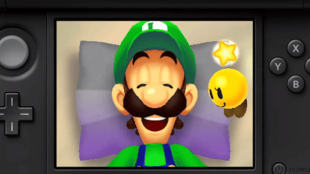 mario-luigi-dream-team.0_cinema_960.0[1]