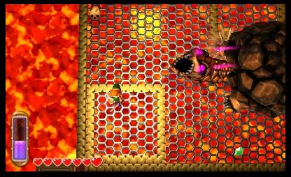 3DS_Zelda_ALBW_1031_ScreenShot_03