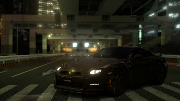 gran-turismo-6-screenshot-7