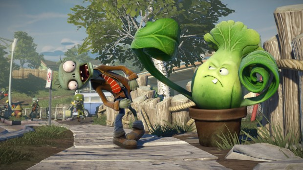 Plants-vs-Zombies-Garden-Warfare-4