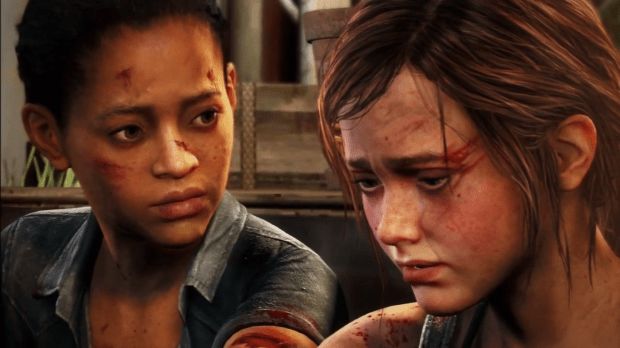 The-Last-of-Us-Left-Behind-Ellie-and-Riley
