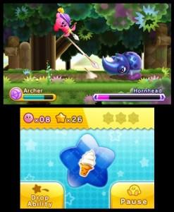 3DS_Kirby3DX_SCRN_02