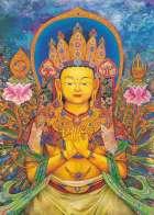 maitreya2