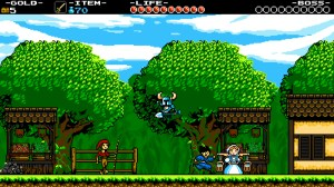 Shovel-Knight-Slide
