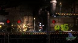 oddworld_new-n-tasty_GDC_gameplay_05