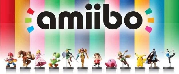 amiibo_banner