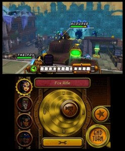 3DS_CNS_0129_ScreenShot_02