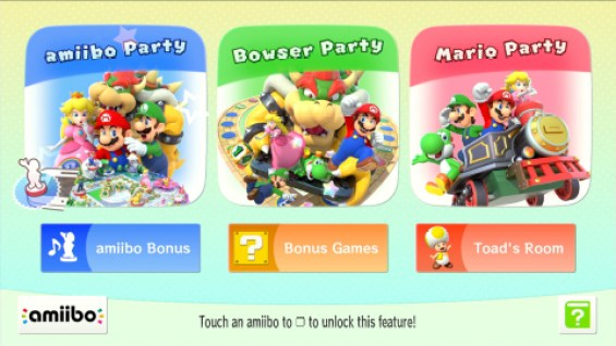WiiU_MarioParty10_011415_Scrn08