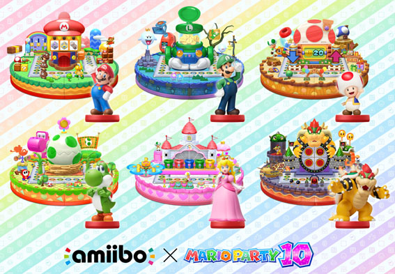 amiibo_party_mario_party_10