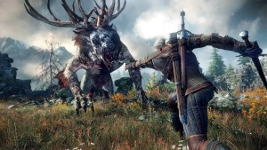 the-witcher-3-wild-hunt-1-1-2