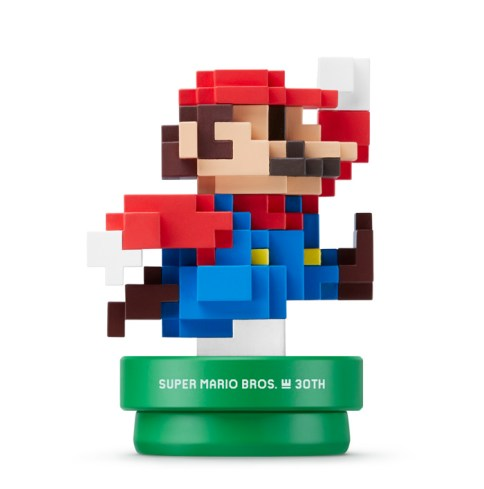This color is still coming out. Nintendo just didn't say when, or where.