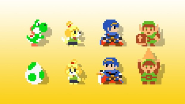 super_mario_maker_amiibo_costumes-700x394