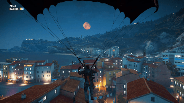 Just Cause 3 Screen Shot 2015-12-16 21-56-39