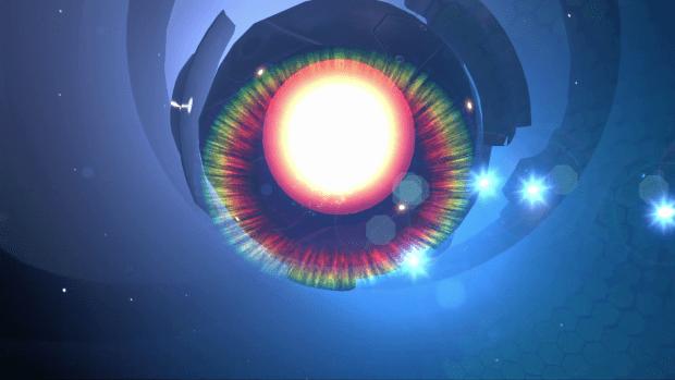 AmplitudeScreen3