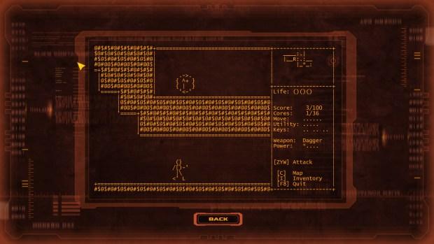 Defensylvania was one of the fun bonus mini-games that appeared during the Potato Sack ARG.