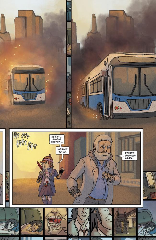 EXODUSLA-#1-page6