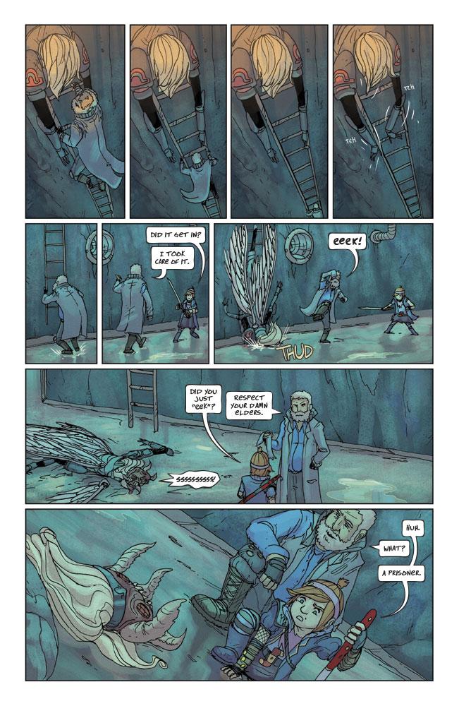 EXODUSLA-#1-page8