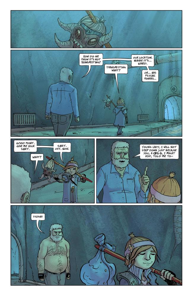EXODUSLA-#1-page9