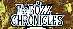 Review: The Bozz Chronicles