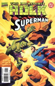 hulk_vs_superman_rude